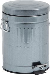 vuilnisbak---ijzer---zilver---5l---29x22---nordal[0].jpg